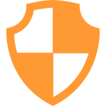 Checkered_shield_symbol_512