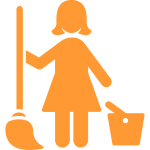 Cleaning_lady_512