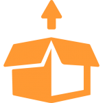 Delivery_box_package_opened_with_up_arrow_512